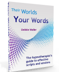 hypnotherapy book