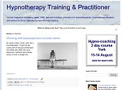 hypnotherapy blogs